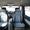 Обшивка салона,  перетяжка сидений и переоборудование Вашего автомобиля! #1386978