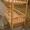 Двухъярусная кровать-цена с ящиками  - Изображение #2, Объявление #925953