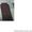 Штакетник металлический от 19, 5 грн/ м.п. Производитель. #1403084
