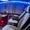 Перетяжка салона,  замена обивки автомобиля #1477882