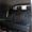 диван-трансформер для микроавтобуса для буса Диван в микроавтобус, - Изображение #3, Объявление #1477895