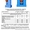 Барабанный скальператор А1-Б32-О (200 т/ч, 100 т/ч, 50 т/ч) - Изображение #2, Объявление #1198031