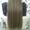 куплю волосы Житомир дорое всех #1508807