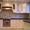 Корпусная мебель под заказ от производителя #1528188