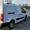 Продам авто Citroen Berlingo 2013 LONG Maxi #1541608