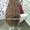 Продать волосы в Житомире дорого Куплю волосы в Житомире #1539708