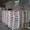 продаю Поддон деревянный,  новый, 1200*800,  настил - 5 досок #1540624