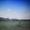 Продам зем. участок ОСГ 6, 5 га (75 км. от Киева). Брусилов #1581672