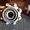 Ступица прицепа тракторного 2ПТС4, КТУ 6 и 8 шпилек - Изображение #3, Объявление #1600157