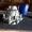 Ступица прицепа тракторного 2ПТС4, КТУ 6 и 8 шпилек - Изображение #4, Объявление #1600157