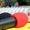 Студія звукозапису,  музичний супровід вашого свята  #1648458