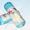 Подушка детская ортопедическая Житомир #1649123