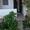 Сдается 2-х комнатная квартира с террасой и видом на море в Мисхоре #1653859
