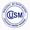 Технічні умови. Сертифікати. Висновки СЕС. ТУ. ISO. НАССР. Низькі ціни #1665706
