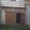 Двух этажный гараж #1670570