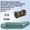 надувные лодки недорого - Изображение #3, Объявление #1216880