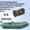 надувные лодки недорого - Изображение #5, Объявление #1216880