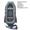 надувные лодки недорого - Изображение #7, Объявление #1216880