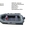 надувные лодки недорого - Изображение #8, Объявление #1216880