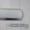 Алюминиевый профиль для полок в микроавтобус,  автобус. Конструкция поз