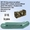 Резиновую лодку продам недорого - Изображение #3, Объявление #1372063