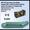 пвх та гумові надувні човни під мотор і гребні