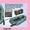 Резиновую лодку продам недорого - Изображение #4, Объявление #1372063