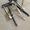 Трьохточкова навісна система,  для мототрактора - саморобного трактора #1696365