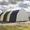 Спортивные ангары проектирование,  изготовление,  монтаж под ключ #1696982