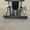 Трьохточкова навісна система. Для мототрактора (саморобного трактора) #1697574
