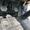Газ-бензиновый вилочный погрузчик Komatsu с боковым смещением - Изображение #10, Объявление #1696555