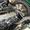 Газ-бензиновый вилочный погрузчик Komatsu с боковым смещением - Изображение #7, Объявление #1696555
