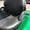 Газ-бензиновый вилочный погрузчик Komatsu с боковым смещением - Изображение #9, Объявление #1696555