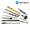 Крепеж, уголки, такелаж, веревки, расходный инструмент, боронки - Изображение #6, Объявление #1702616