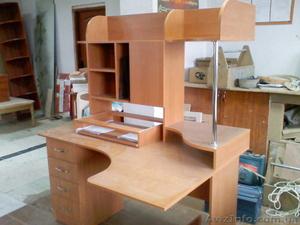 Заказывая мебель  у нас, Вы не откажитесь от наших цен. - Изображение #1, Объявление #54580