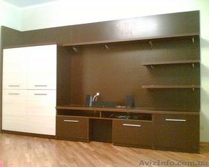 Заказывая мебель  у нас, Вы не откажитесь от наших цен. - Изображение #2, Объявление #54580