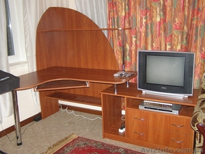 Заказывая мебель  у нас, Вы не откажитесь от наших цен. - Изображение #4, Объявление #54580