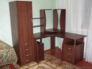 Заказывая мебель  у нас, Вы не откажитесь от наших цен. - Изображение #5, Объявление #54580