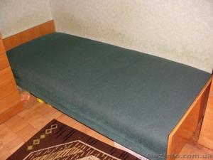 Срочно продам кровать - Изображение #1, Объявление #849800