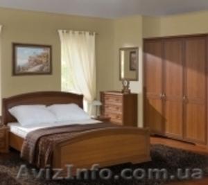 Спальни от БРВ,Гербор. - Изображение #1, Объявление #1123631