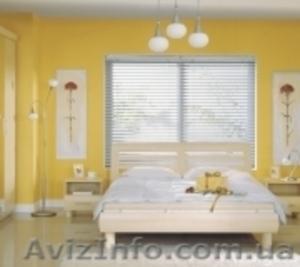 Спальни от БРВ,Гербор. - Изображение #2, Объявление #1123631