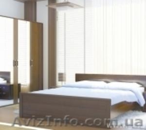 Спальни от БРВ,Гербор. - Изображение #6, Объявление #1123631
