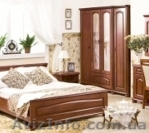Спальни от БРВ,Гербор. - Изображение #7, Объявление #1123631