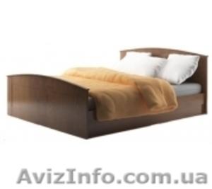Спальни от БРВ,Гербор. - Изображение #5, Объявление #1123631