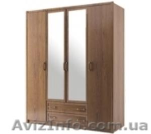 Мебель БРВ,Гербор. - Изображение #2, Объявление #1123125