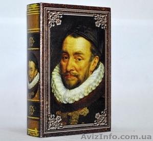 Книга – сейф - оригинальный подарок. Качество. Приятные цены. - Изображение #3, Объявление #1198520