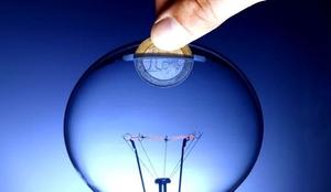 Способы экономии электроэнергии - Изображение #1, Объявление #1654568