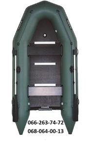 надувные лодки недорого - Изображение #9, Объявление #1216880