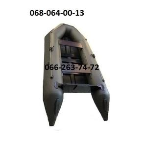 Резиновую лодку продам недорого - Изображение #8, Объявление #1372063