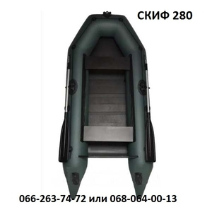 Резиновую лодку продам недорого - Изображение #9, Объявление #1372063